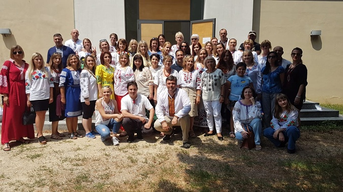 Итальянский суд приговорил Маркива к 24 годам тюрьмы фото 3