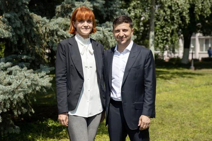Врачи, ведущие и рестораторы: кто победил на округах в Киеве  фото 7