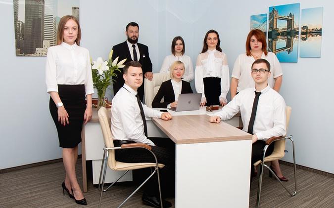 Селфтрейдинг ЦБТ, отзывы (Львов): бизнес без конкурентов, независящий от экономических и политических кризисов