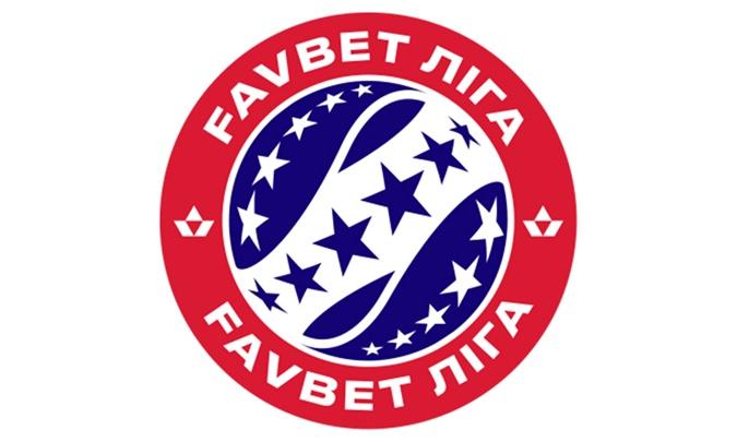 УПЛ сменила название и представила новый логотип  фото 2