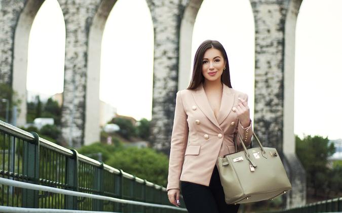 Эльвира Гаврилова: бизнес-эксперт совмещает в своих проектах работу и увлечения.