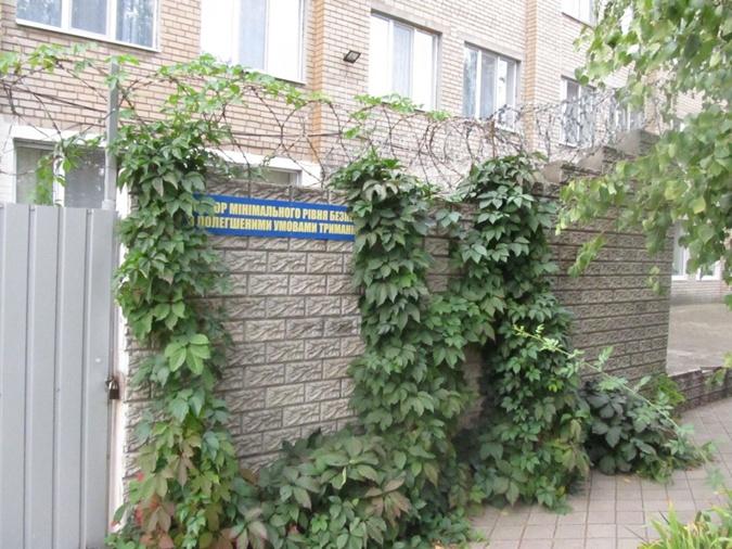 Почему Алена Зайцева оказалась не в колонии, а в исправительном центре фото 1