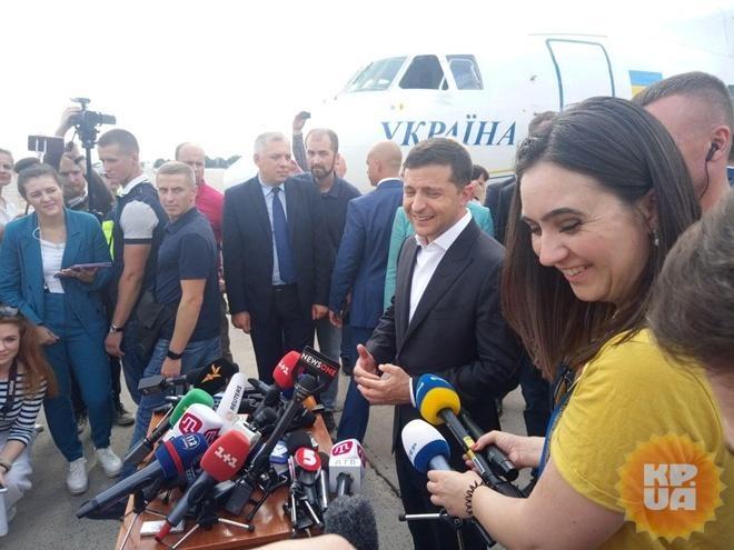 Большой обмен: Кого и какой ценой Зеленский вернул в Украину из тюрем России? фото 3