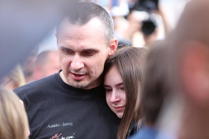 Большой обмен: Кого и какой ценой Зеленский вернул в Украину из тюрем России? фото 5