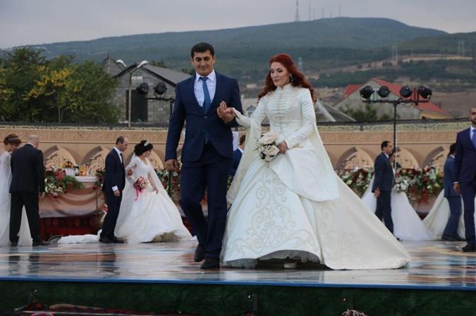 Фото: derbent-news