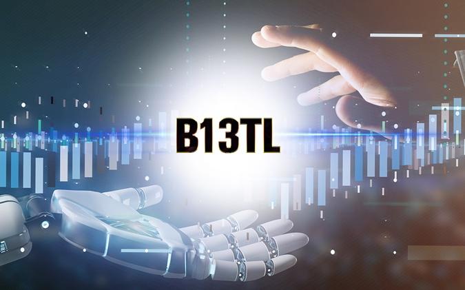 Отзывы о B13TL как о лучшей возможности получения пассивного дохода.