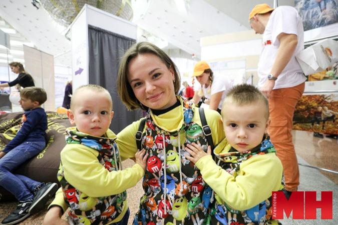 Фото: minsknews.by