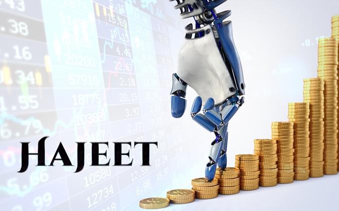 Торговый робот Hajeet, отзывы о выгодах копирования его сделок.