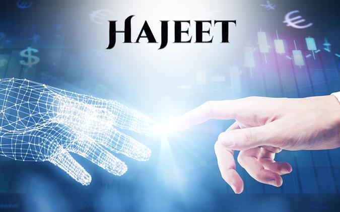 Отзывы о Hajeet— консервативном участнике LAMMService.