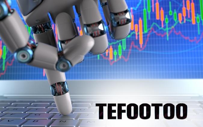 О пассивном доходе расскажут отзывы о Tefootoo (Тифуту).