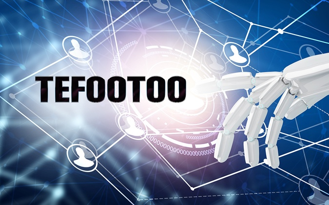 Стабильный доход вам обеспечит торговый робот Tefootoo (Тифуту).