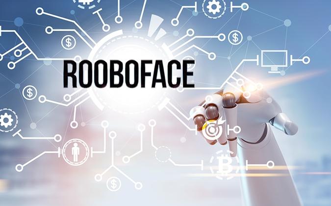 Торговый робот Робофейс, отзывы о котором свидетельствуют о его надежности.