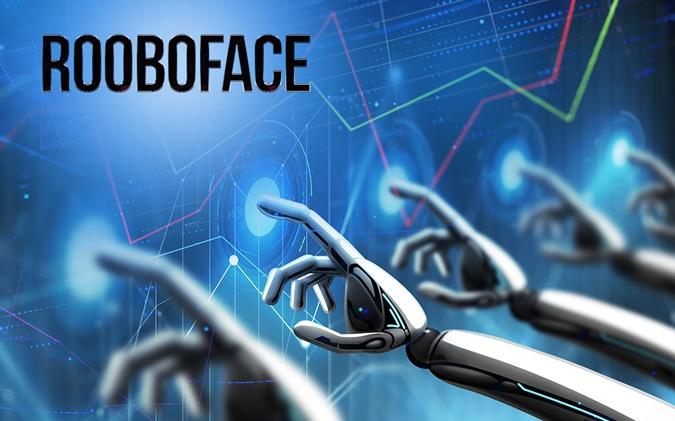 Почему Rooboface так востребован?