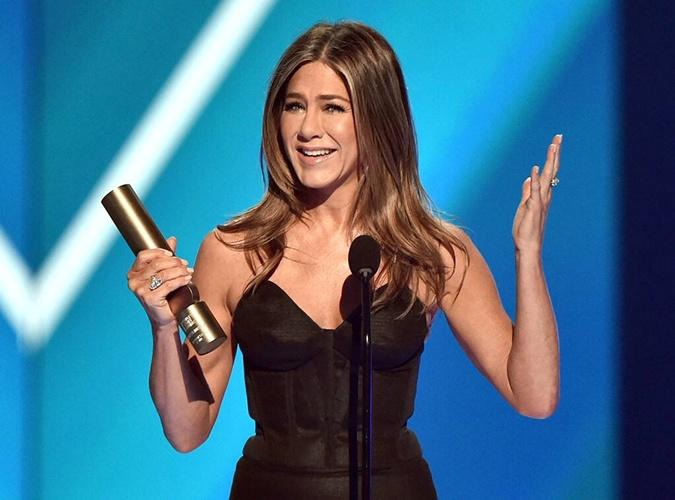Названы победители премии People's Choice Awards 2019 фото 2