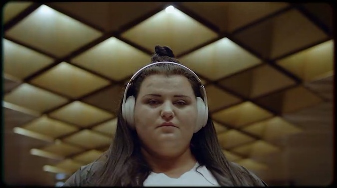 Alyona alyona представлена в двух номинациях Фото: Инстаграм