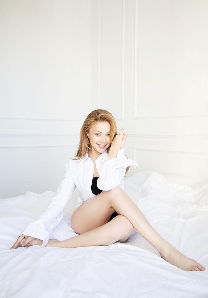Тина Кароль: Я должна быть музой, а муза - это и секс в том числе фото 2