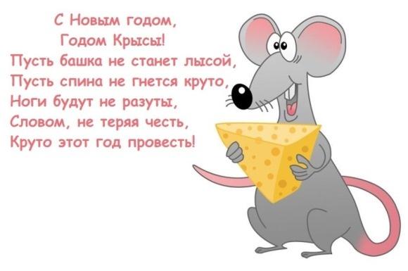 Фото: bipbap.ru