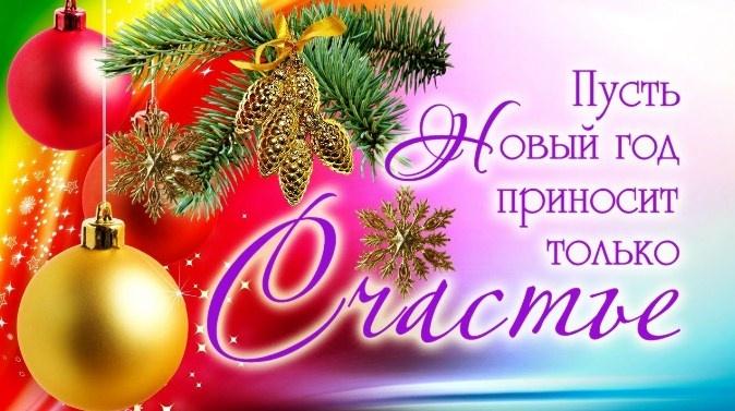 Фото: azbyka-vkysa.ru