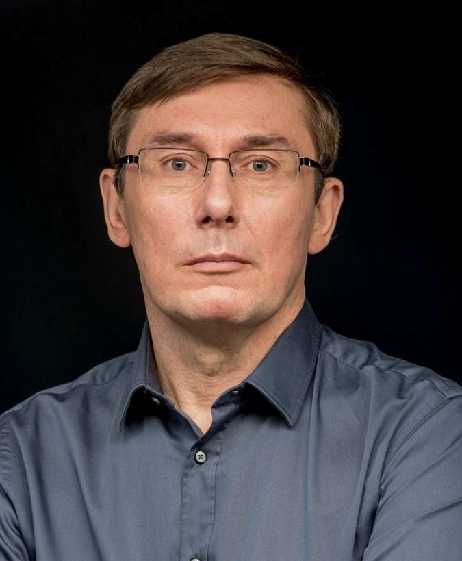 Леонид Черновецкий вновь ищет свое место под киевским солнцем фото 6