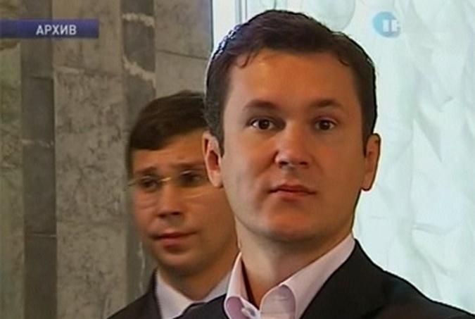 Леонид Черновецкий вновь ищет свое место под киевским солнцем фото 2