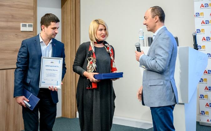 Армянский бизнес-клуб открывает новые возможности и для начинающих, и для успешных бизнесменов.