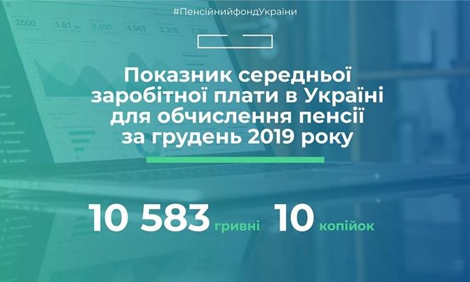 Фото: facebook.com/pfu.gov.ua/