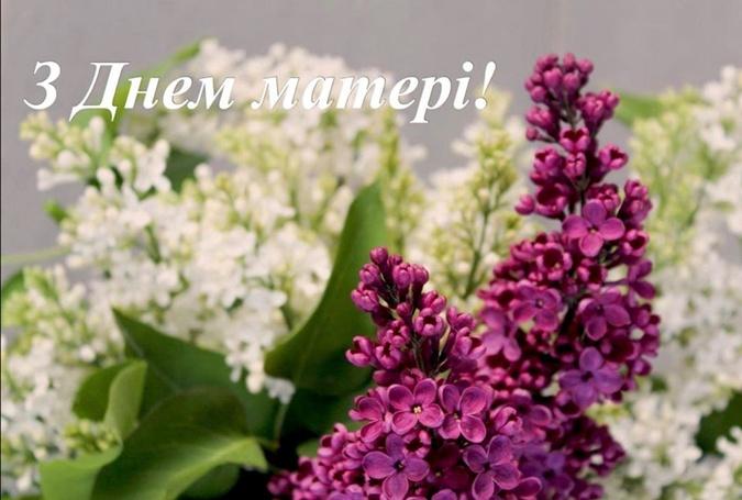 Картинка под постом Дениса Шмыгаля. Фото: ФБ Шмыгаль.