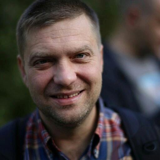 Младший сержант Владислав Мамыченко был медиком. Фото: Соцсети