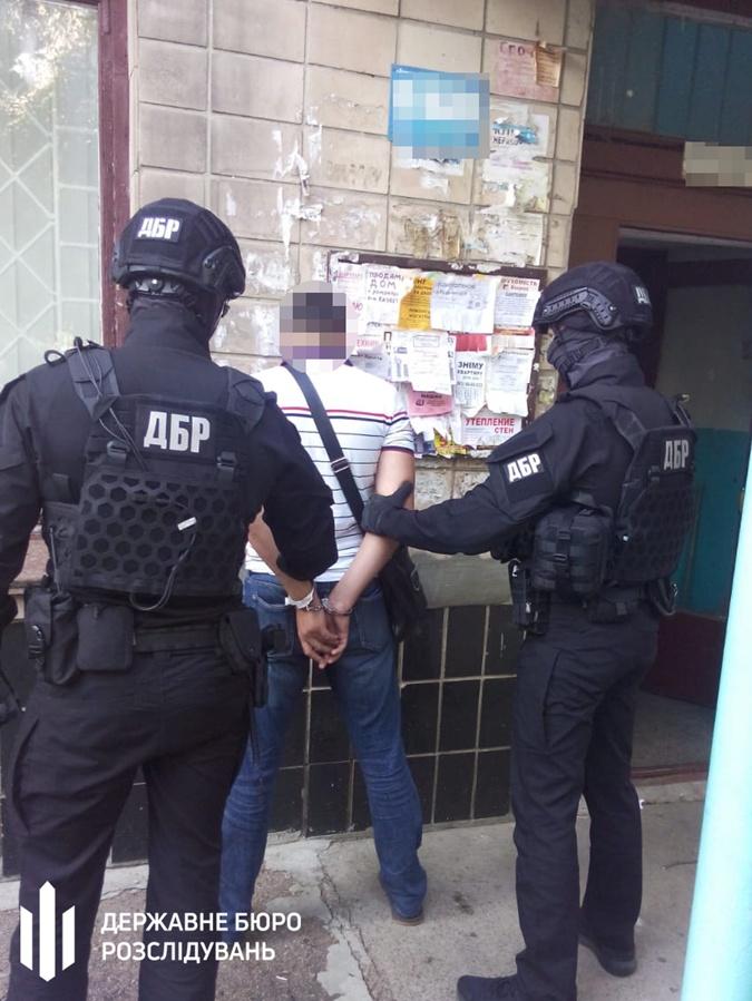 Жители Черкасс о покушении на Юрия Ботнара: Это было бы третье убийство городского чиновника за три года