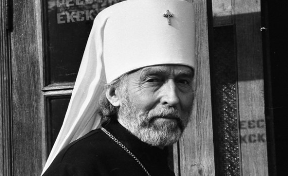 Загадочная смерть патриарха Владимира (Романюка) до сих пор вызывает много вопросов.