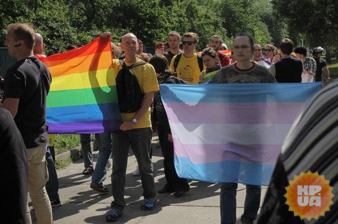 Депутат Георгий Мазурашу: Я никогда не говорил, что пропаганда гомосексуализма – это проблема №1