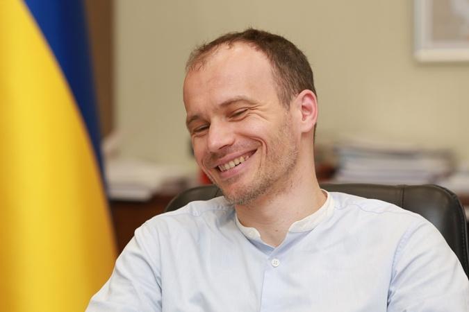 Фото: Григорий КОНСТАНТИНОВ.