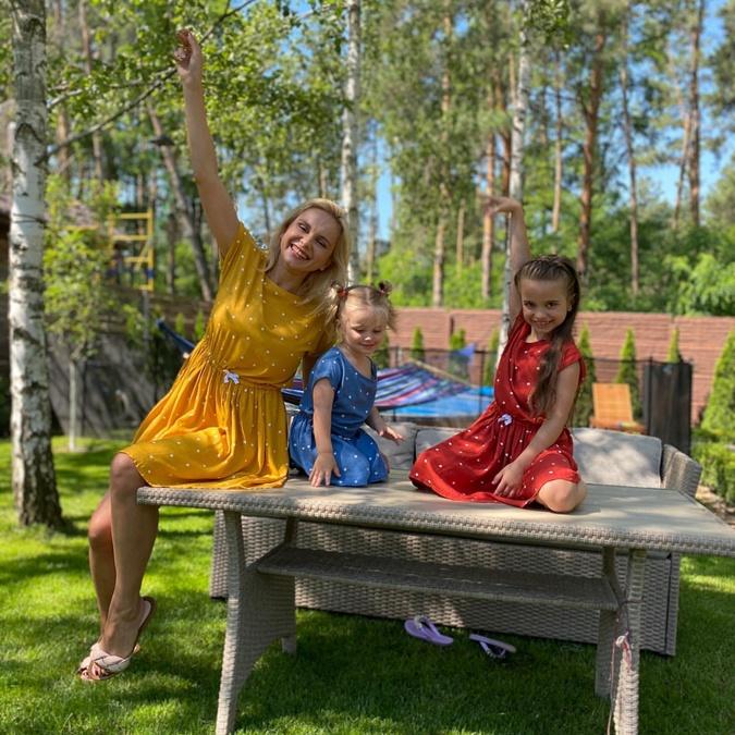 Контролируем детей в TikTok - советы Ребрик, Педана и Осадчей фото 3