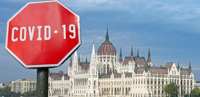 Венгрия первой из Шенгенской зоны закрыла свои границы для иностранцев. ФОТО: Profi.Travel