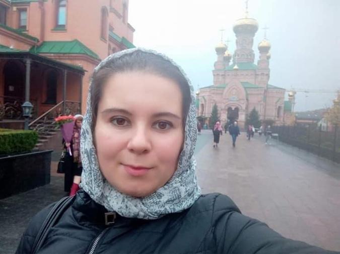 Адвокат виновного в ДТП на Майдане: погибшую пенсионерку могут похоронить в общей могиле