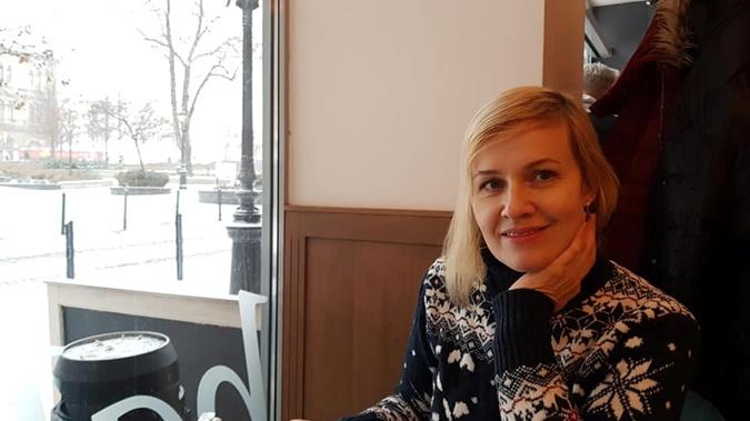 Ресторан на вынос и корпоративы онлайн: как коронавирус меняет празднование Нового года  фото 1