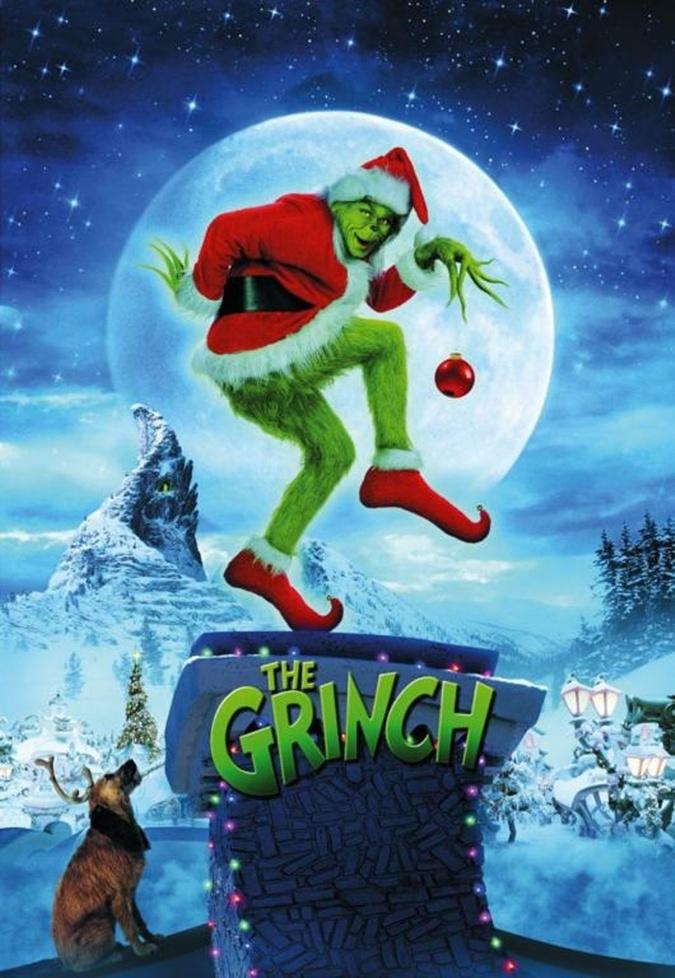 Рождественские фильмы: советы Александра Педана фото 3