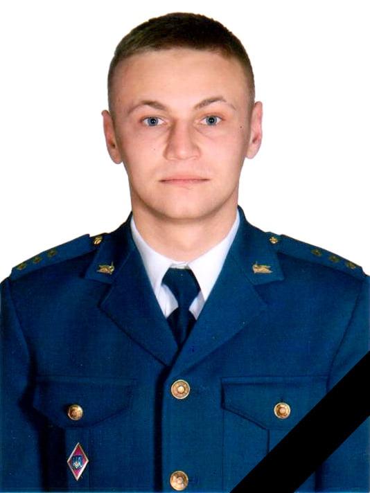 В Конго погиб молодой украинский миротворец фото 2