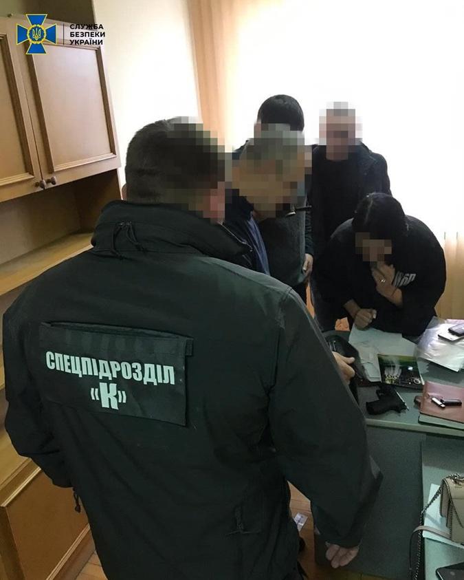 На Буковине разоблачили чиновников, из-за которых бюджет Украины понес ущерб в 250 миллионов гривен фото 2