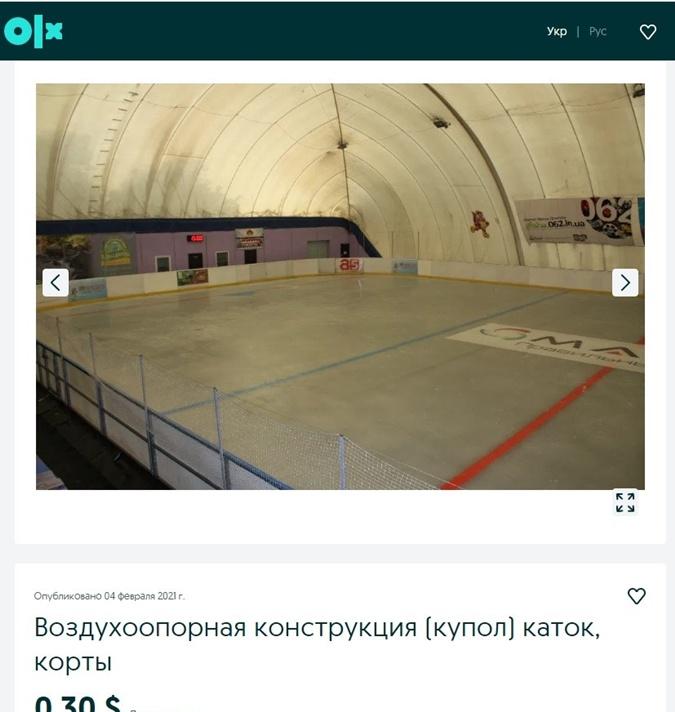 Ночной клуб нокс world class клубы москвы