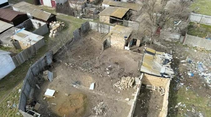 убийство, Маша Борисова, убили 7-летнюю девочку