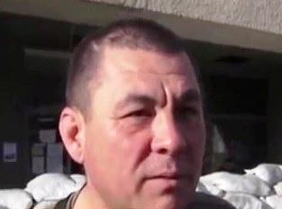 Андрей Патрушев