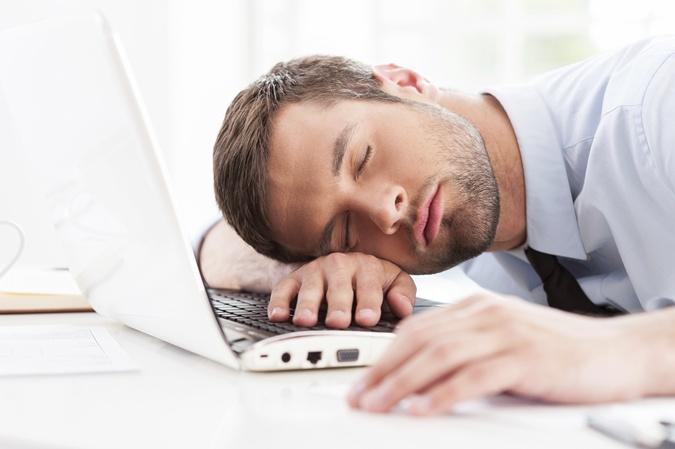 переход на летнее время - сколько нужно спать