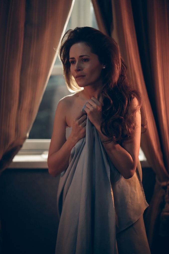 Лариса Яхонтова
