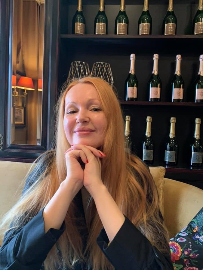 Известный косметолог Мария Федчук оказалась фигурантом уголовного дела. В чем ее подозревают? фото 3