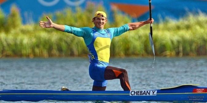 Олимпиада-2016 в Рио-де-Жанейро: украинский декаданс на фоне прогресса Узбекистана и Казахстана