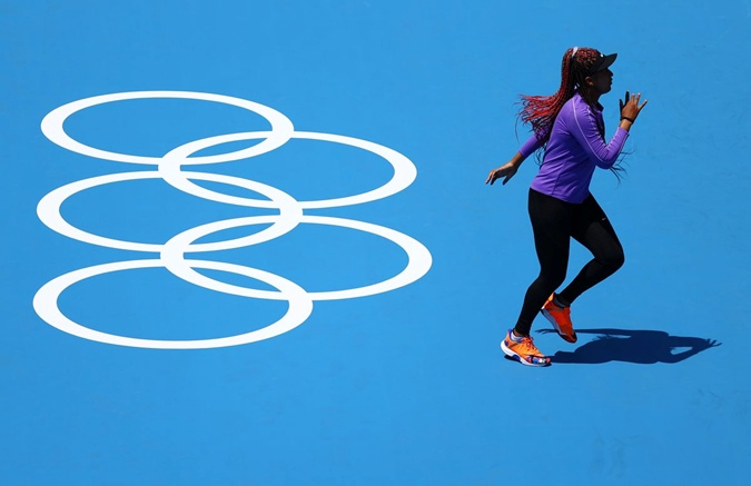Олимпиада в Токио еще не открылась, но уже поставила рекорд по скандалам
