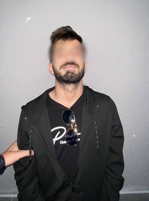 Киевский суд арестовал братьев из Турции, задержанных за героин на миллиард гривен фото 3