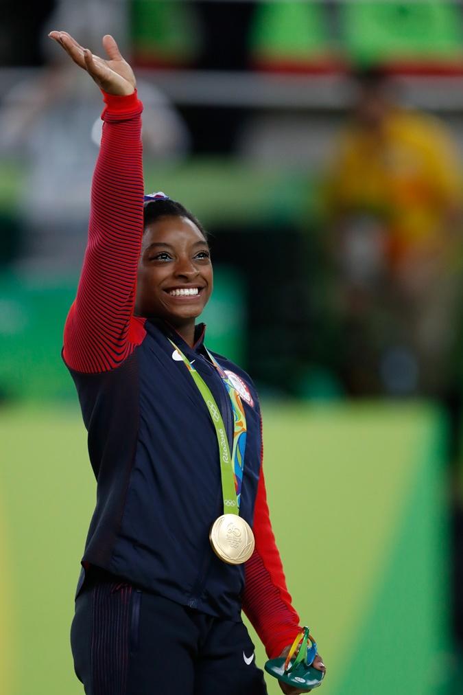 Спортивный психолог Марина Мосьпан: Наши олимпийцы владеют техникой релаксации, а еще рисуют, поют, танцуют