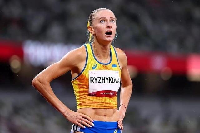 Как Украине завоевать на Олимпиаде в Париже-2024 медалей не меньше, чем в Токио-2020?